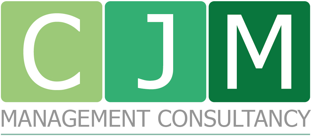 CJM Management Consultancy