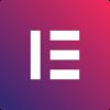 Elementor-1.png